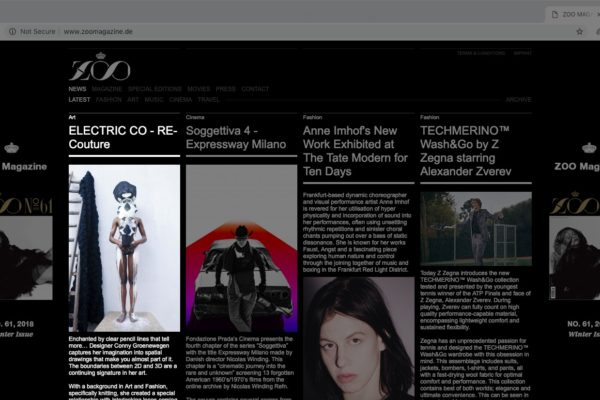 http://www.zoomagazine.de/